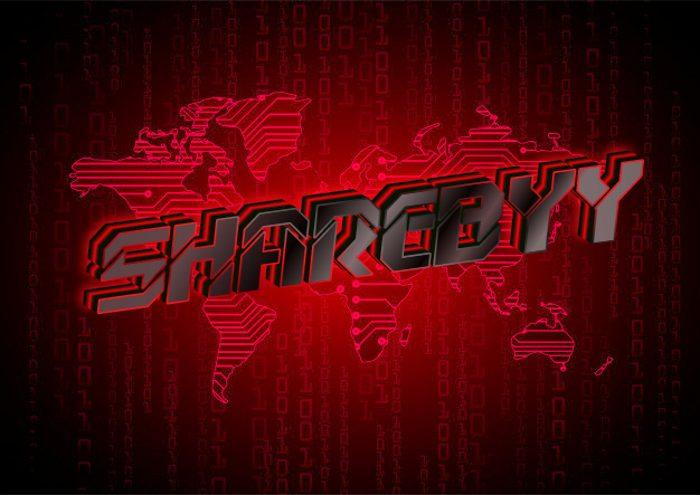How to remove Sharebyy ransomware and decrypt .info@sharebyy.com files