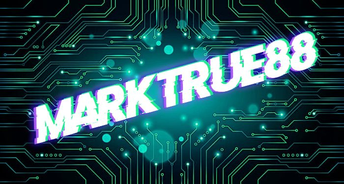 How to remove MarkTrue88 ransomware and decrypt .mt88 files