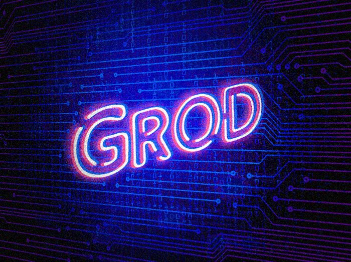 How to remove Grod ransomware and decrypt .grod files