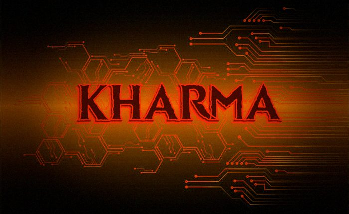 How to remove KHARMA ransomware and decrypt .[teammarcy10@cock.li].kharma files
