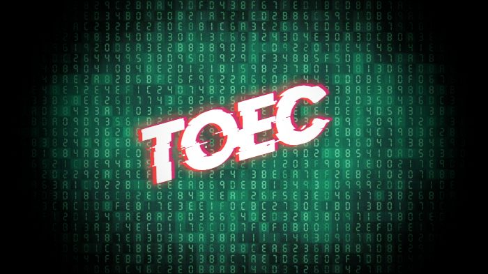 How to remove TOEC ransomware and decrypt .toec files