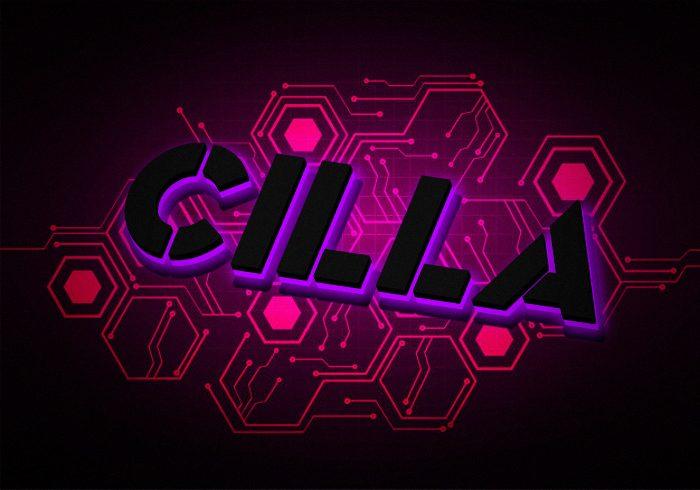 """How to remove CILLA ransomware and decrypt """".cilla"""" files"""