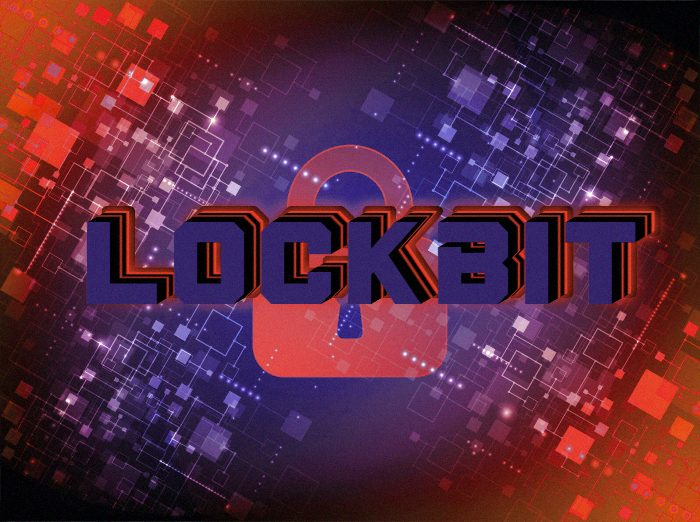 How to remove LockBit ransomware and decrypt .abcd files