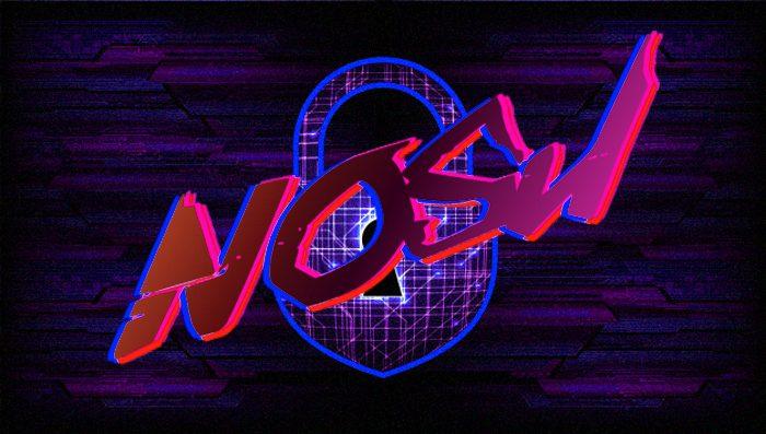 How to remove Nosu ransomware and decrypt .nosu files