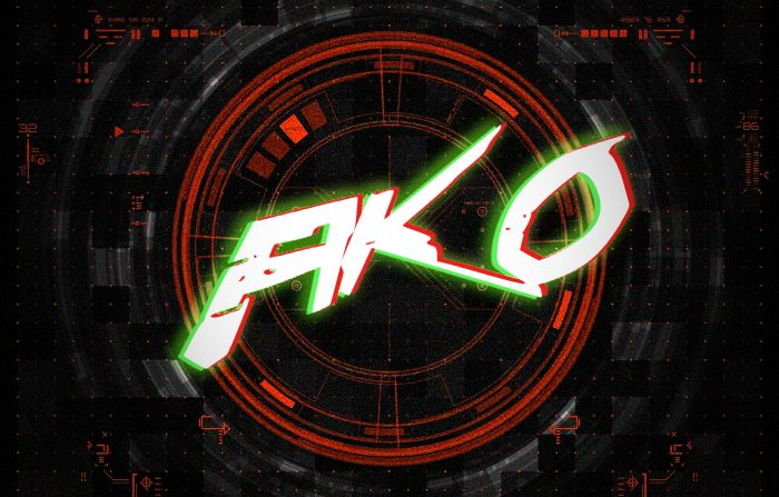 How to remove Ako ransomware and decrypt files