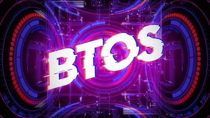 "How to remove BTOS ransomware and decrypt "".btos"" files"