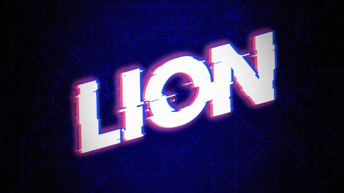 How to remove Lion ransomware and decrypt .lion files