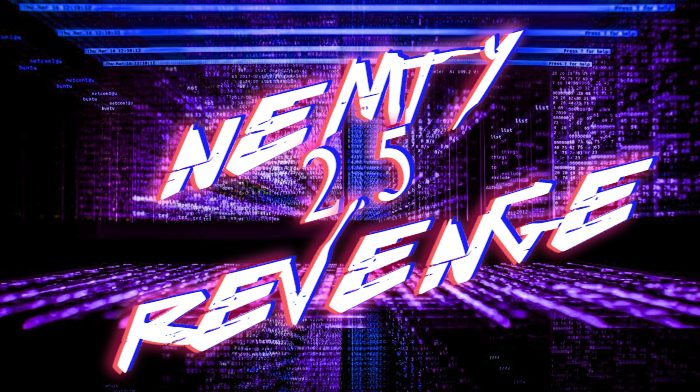 How to remove Nemty 2.5 Revenge ransomware and decrypt .NEMTY_*ID* files