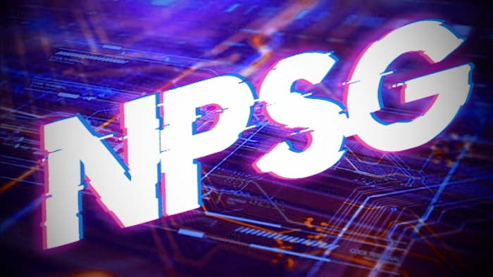 How to remove NPSG ransomware and decrypt .npsg files