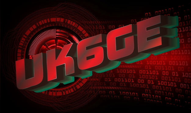 """How to remove Uk6ge ransomware and decrypt """".uk6ge"""" files"""