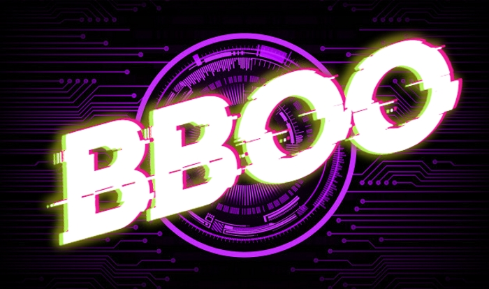 How to remove BBOO ransomware and decrypt .bboo files