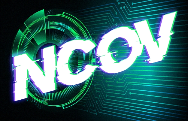 How to remove NCOV ransomware and decrypt .NCOV files
