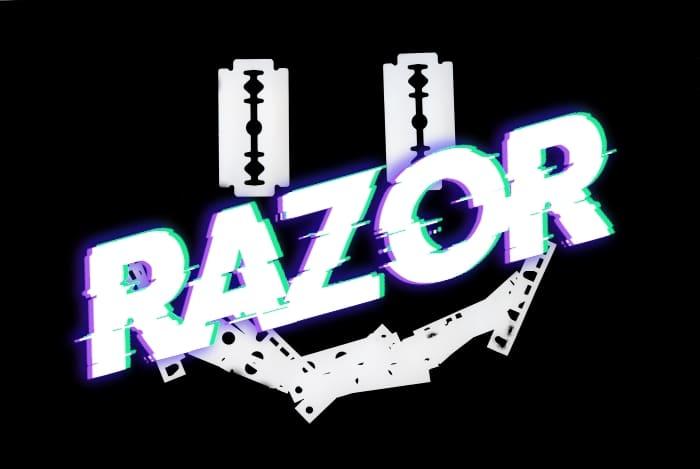 How to remove RAZOR ransomware and decrypt .RAZOR files