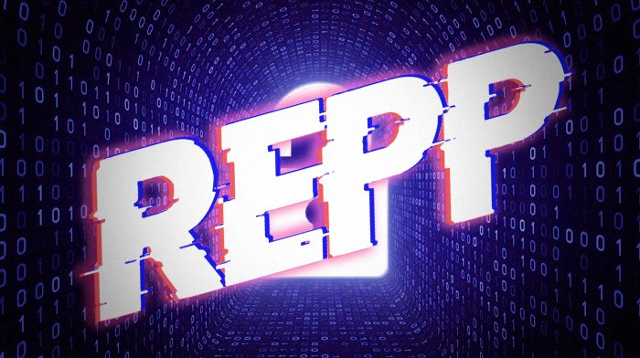 How to remove REPP ransomware and decrypt .repp files