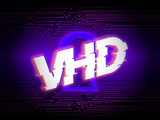 """How to remove Vhd ransomware and decrypt """".vhd"""" files"""