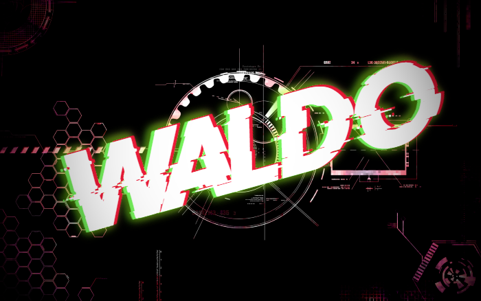 How to remove Waldo ransomware and decrypt files