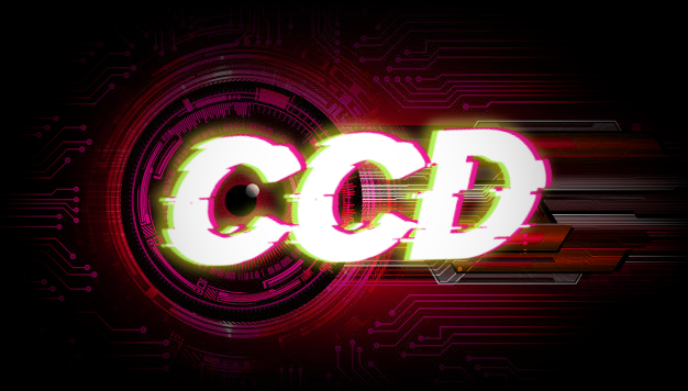 "How to remove CCD ransomware and decrypt "".CCD"" files"