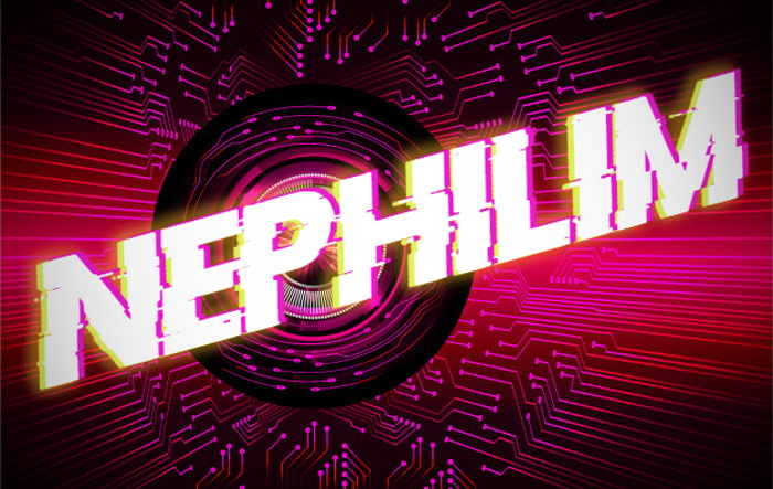 How to remove NEPHILIM ransomware and decrypt .NEPHILIM files
