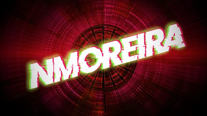 """How to remove NMoreira ransomware and decrypt """".NMoreira"""" files"""