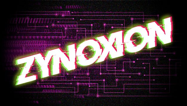 """How to remove ZyNoXiOn ransomware and decrypt """".ZyNoXiOn"""" files"""