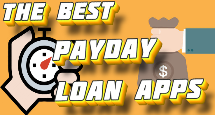 Best Payday Loan Apps