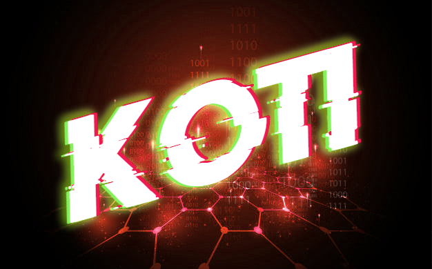 "How to remove KOTI ransomware and decrypt "".KOTI"" files"