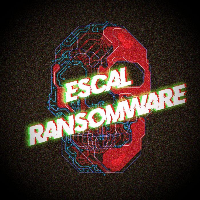 decrypt-ESCAL-ransomware-virus-main