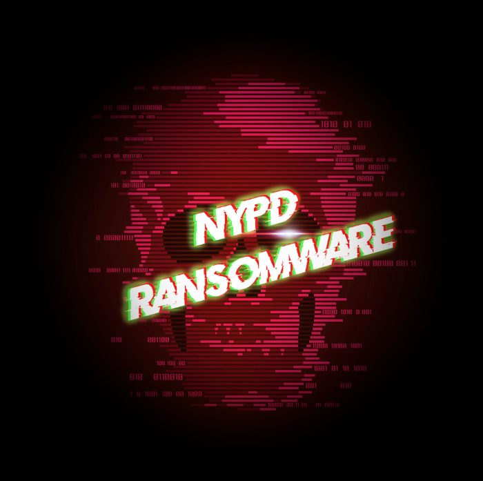 decrypt-NYPD-ransomware-virus-main