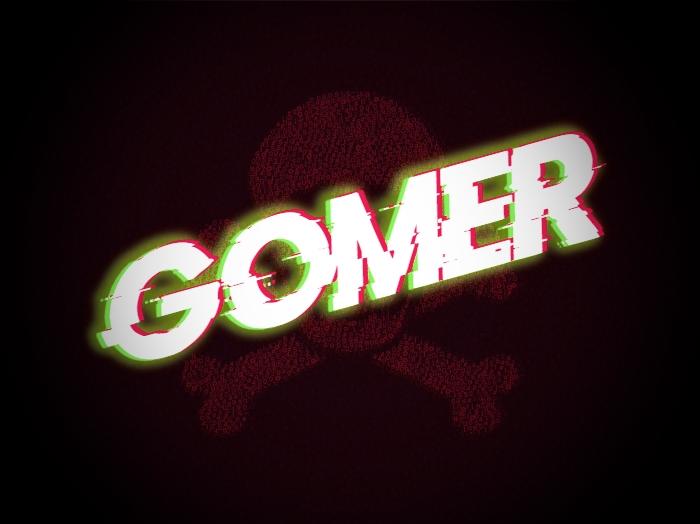 decrypt--gomer-ransomware-virus-main