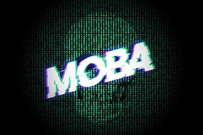 """How to remove MOBA ransomware and decrypt """".MOBA"""" files"""