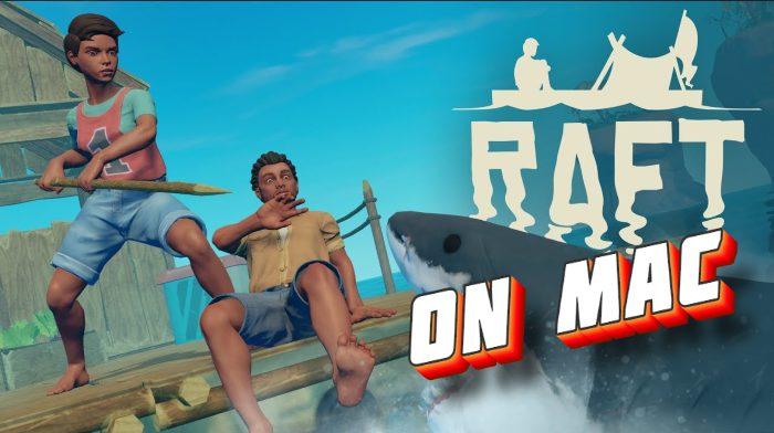 raft-for-mac-main