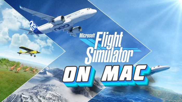 Microsoft-Flight-Simulator-for-mac-os-main