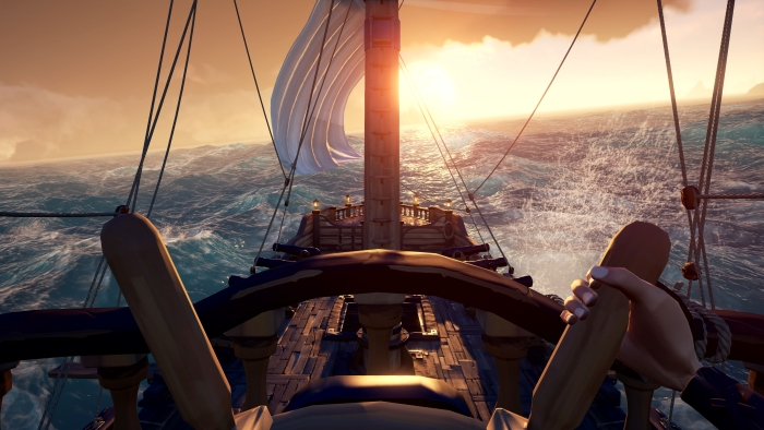 sea-of-thieves-for-mac-os-screen