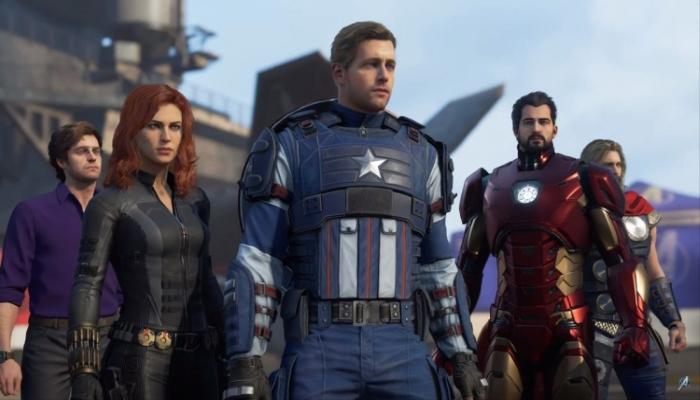 Marvels-Avengers-for-Mac-game-1