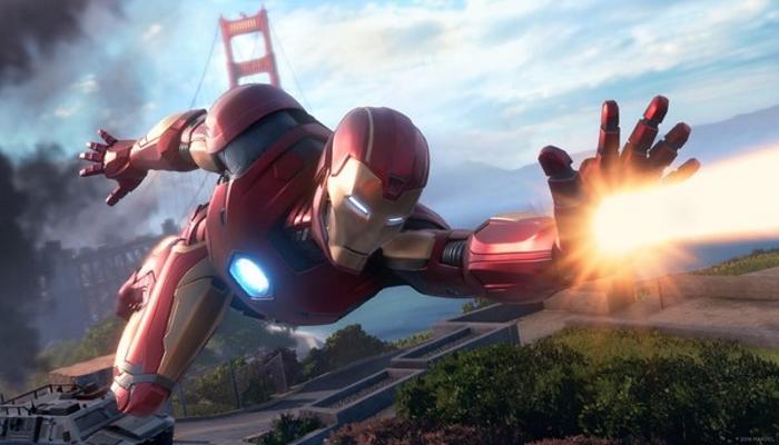 Marvels-Avengers-for-Mac-game-2