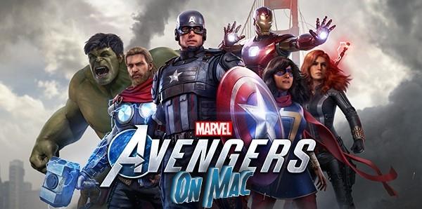Marvels-Avengers-for-Mac-main