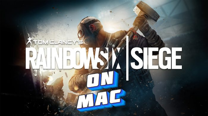 r/Rainbow6 - Can't hear any ingame voice chat from ...